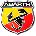 Abarth-aumento-de-potencia