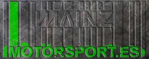 Aumentos de potencia Mainz MotorSport